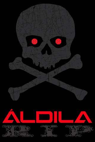 aldila 33golflab