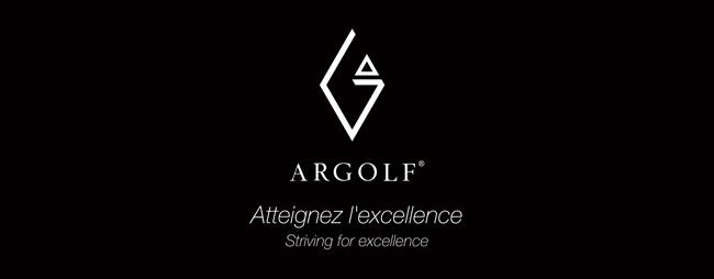 argolf 33golflab