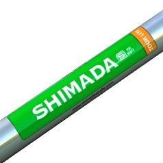 shimada 33golflab