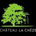 chateau lacheze floirac