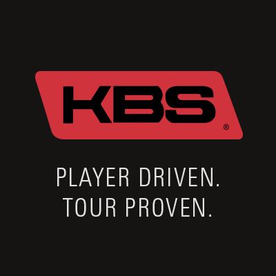 kbs 33golflab