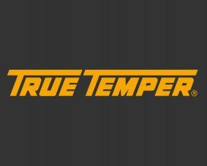 true temper 33golflab